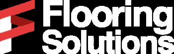 flooring solutions ni logo footer