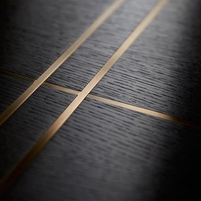 Flooring Solutions NI Flooring Detail